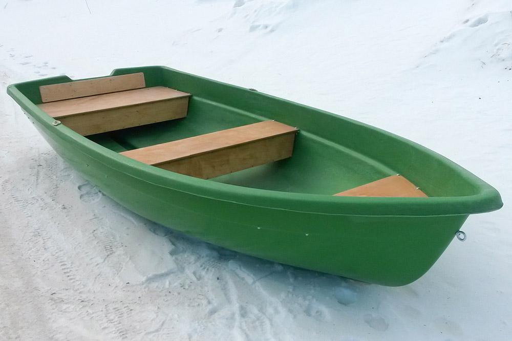 стеклопластиковые лодки под мотор фото