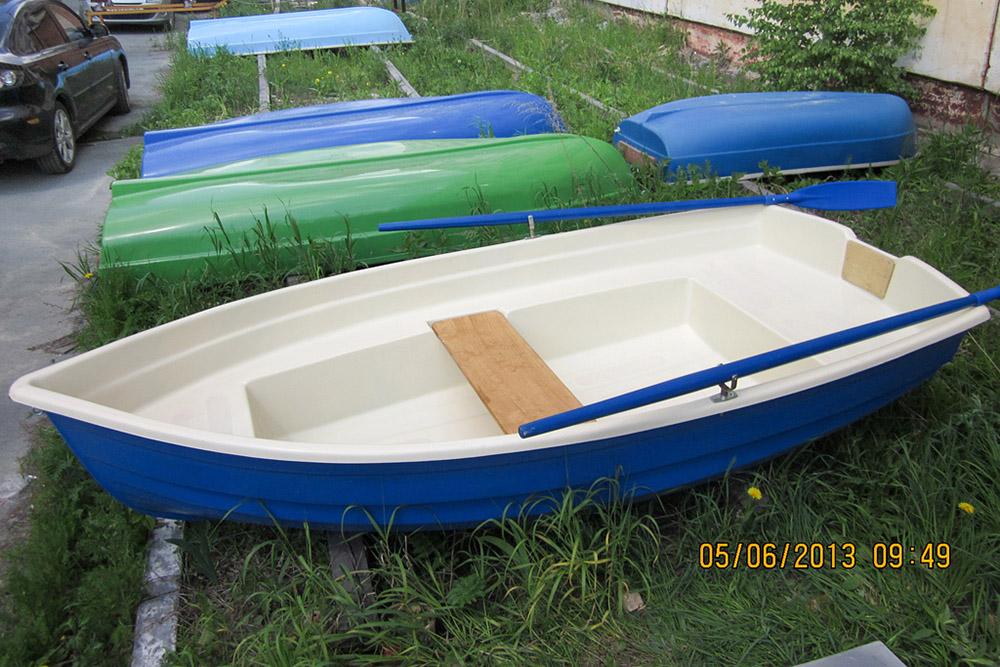 лодка тортилла 305 видео