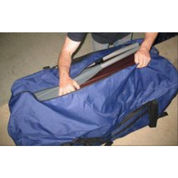 сумка одеяло для того лодки поливинилхлоридный  флагман