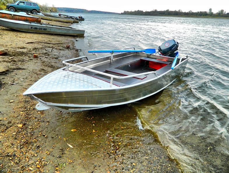 лодки моторные купить в литве